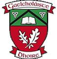 Gaelcholáiste Dhoire